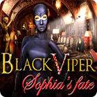 Black Viper: Sophia's Fate igra