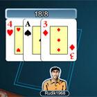 Blackjack Six Decks igra