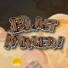 Blast Miner igra