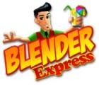 Blender Express igra