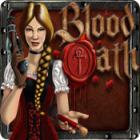 Blood Oath igra