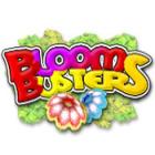 Bloom Busters igra