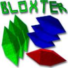 Bloxter igra