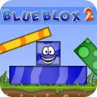Blue Blox2 igra