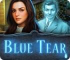 Blue Tear igra