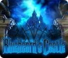 Bluebeard's Castle igra
