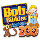 Bob the Builder: Can-Do Zoo igra