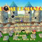 Bombermania igra
