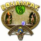 Bonampak igra