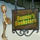 Bonnie's Bookstore igra