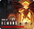 Book of Demons: Casual Edition igra