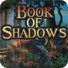 Book Of Shadows igra