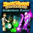 Bookworm Adventures: Astounding Planet igra
