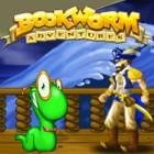 Bookworm Adventures igra