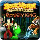 Bookworm Adventures: The Monkey King igra