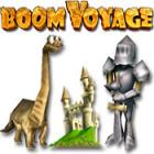 Boom Voyage igra