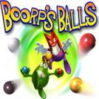 Boorp's Balls igra