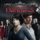 Born Into Darkness igra