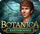 Botanica: Earthbound igra
