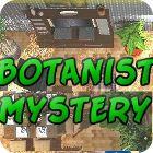 Botanist Mystery igra
