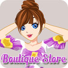 Boutique Store Craze igra