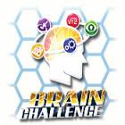 Brain Challenge igra