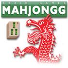 Brain Games: Mahjongg igra