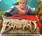 Braveland igra