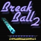 Break Ball 2 Gold igra