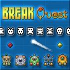 Break Quest igra