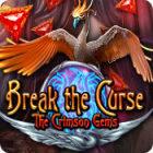 Break the Curse: The Crimson Gems igra