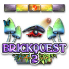 Brick Quest 2 igra