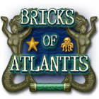 Bricks of Atlantis igra
