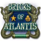 Bricks of Atlantis igra