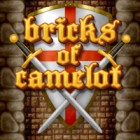 Bricks of Camelot igra