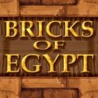 Bricks of Egypt igra