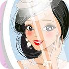 Bride Makeover igra