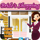 Bride's Shopping igra