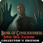 Brink of Consciousness: Dorian Gray Syndrome Collector's Edition igra