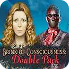 Brink of Consciousness Double Pack igra