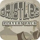 Bristlies: Players Pack igra