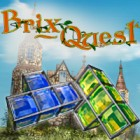 Brixquest igra