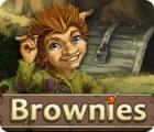 Brownies igra