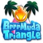 Brrrmuda Triangle igra