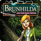 Brunhilda and the Dark Crystal igra