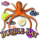 Bubble Bay igra