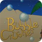 Bubble Crusher igra