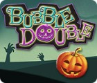 Bubble Double Halloween igra