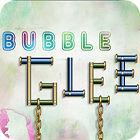 Bubble Glee igra