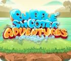 Bubble Shooter Adventures igra